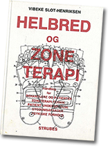 Helbred og Zoneterapi