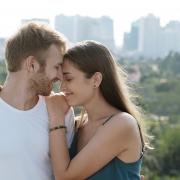 GRATIS ægteskabsseminar - 31. oktober 2020