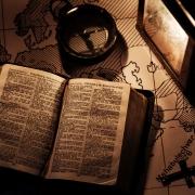 Er vi alle kaldt til at være Jesus' disciple?