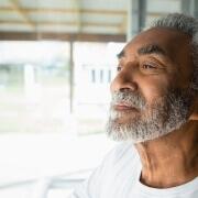 Hvordan kan jeg opleve HELBREDELSE ved bøn eller forbøn